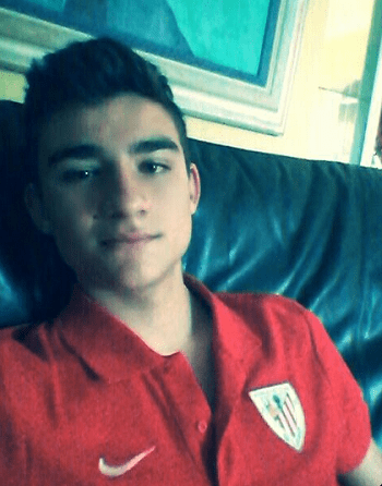 Pepe Blanco | Twitter: @pepitoblanco21