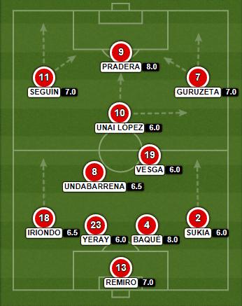 XI15-16