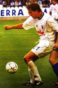 Mikel Aguirregomezkorta (2000-2006)